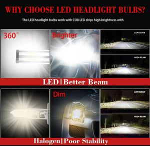 LOOK!!!! LED LIGHTS ALL IN ONE, 6-SIDED SUPER BRIGHT, GREAT PRICE!!! LOOK!!!■■ for Sale in Fontana, CA
