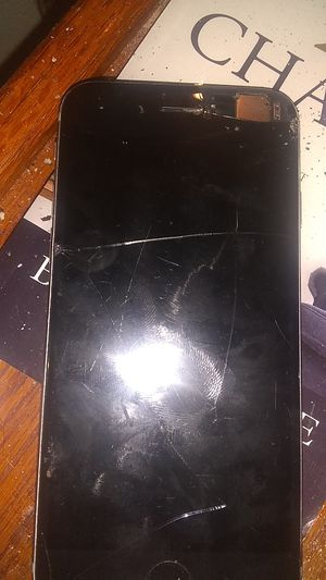 iPhone 6 for Sale in Houston, TX