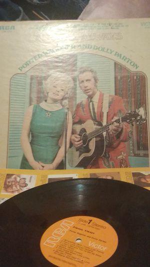 Vinyl record for Sale in Oklahoma City, OK