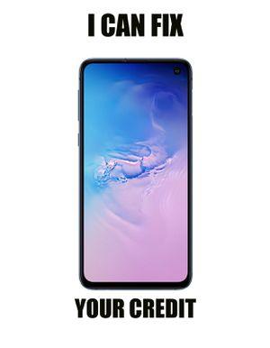 Phones for Sale in Ontario, CA