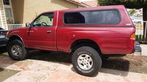 Toyota 99 for Sale in Perris, CA