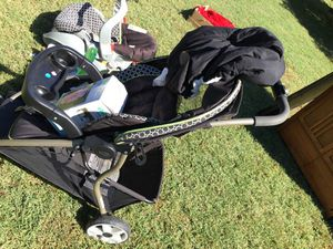 Graco stroller for Sale in Nashville, TN