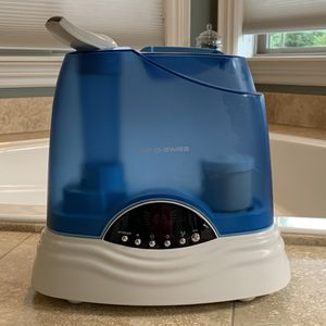 Humidifier for Sale in Clackamas, OR