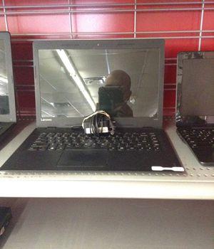 Lenovo Laptop for Sale in Oklahoma City, OK