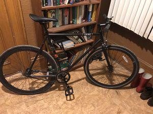 Tribe Road Bike for Sale in Brooklyn, NY