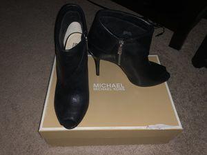 Michael kors heels for Sale in Apopka, FL