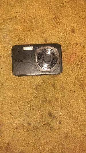 Loco digital camera for Sale in Bethel Springs, TN