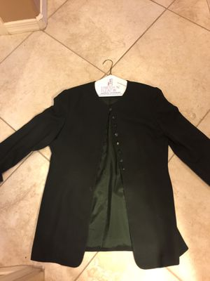 Business or professional women suit for Sale in Buckeye, AZ