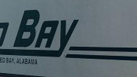 1994 Tiffin Allegro Bay Motorhome for Sale in Los Gatos,  CA