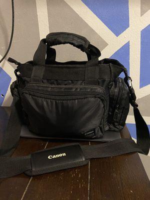Canon Vixia HF G20 for Sale in Methuen, MA