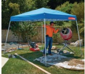 Harbor Freight canopy for Sale in Pomona, CA