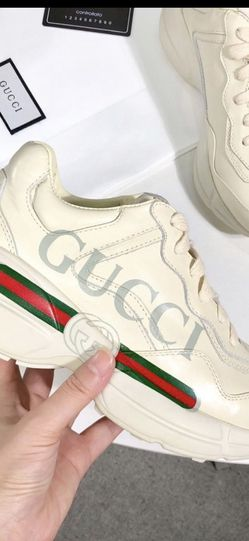 Brand New Authentic Gucci Shoes for Sale in Warner Robins,  GA