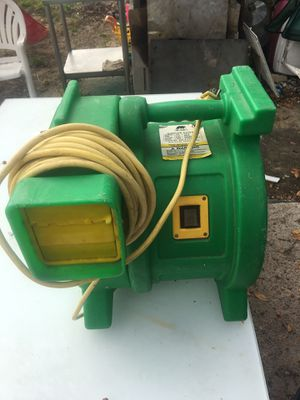 Bouncing house blower for Sale in Haines City, FL
