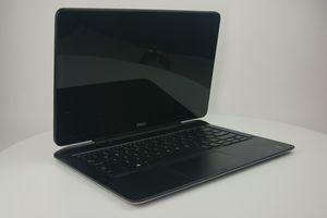 "Dell Latitude 7350 13.3"" Touch Laptop Fast 250GB SSD Windows 10 Pro 1 YEAR WARRANTY for Sale in Largo, FL"