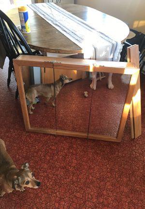 Mirror for Sale in Veradale, WA
