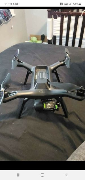 3dr solo drone for Sale in Cleveland, OH