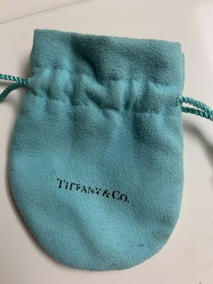 Tiffany earnings for Sale in Sacramento, CA
