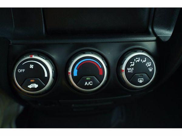 2004 Honda CR-V