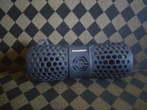 Bluetooth speaker for Sale in Orlando, FL
