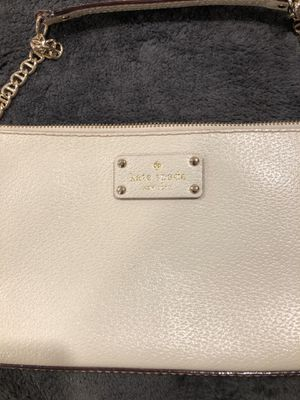 Kate Spade Clutch for Sale in Los Angeles, CA