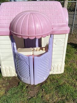 Barbie Playhouse for Sale in Beavercreek,  OR