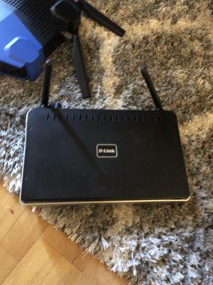 Router for Sale in Denver, CO