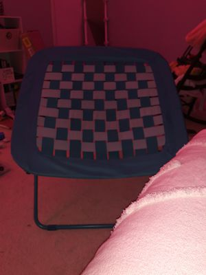Waffle Chair for Sale in Wake Forest, NC