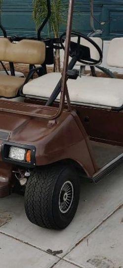 Golf Cart for Sale in Fontana,  CA