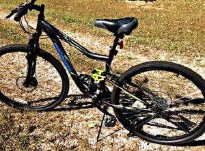 FREE bike sport for Sale in Tollhouse, CA