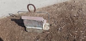 Vintage bird house for Sale in Fresno, CA
