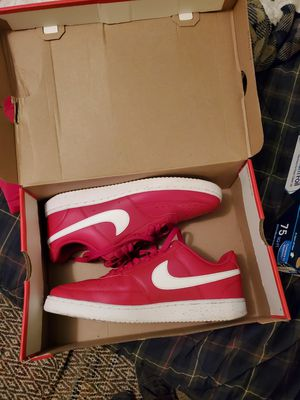 Nike Air Force 1's for Sale in Gresham, OR