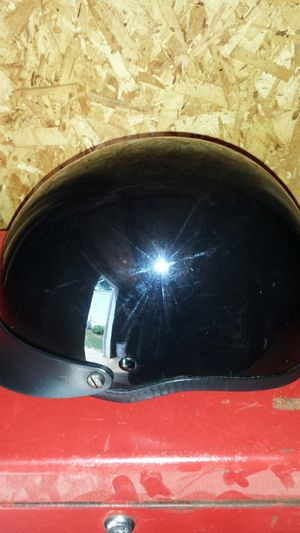XL motorcycle helmet for Sale in Portage, OH