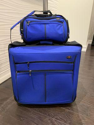 Victorinox Luggage for Sale in Pompano Beach, FL