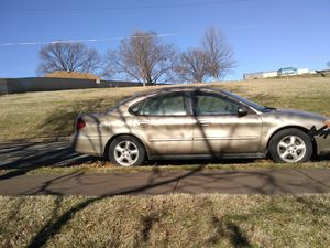 2000 Ford Taurus for Sale in Nashville, TN