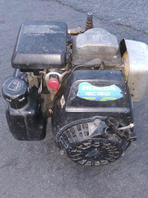 Pressure washer for Sale in Santa Ana, CA