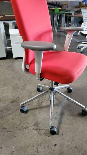 Vitra desk chair for Sale in Hayward, CA