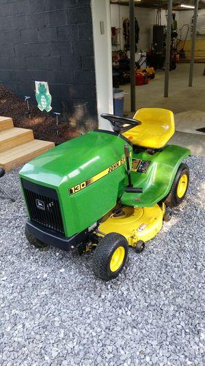 John Deere Lawn Tractor for Sale in Limestone, TN