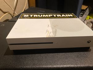 Xbox one s for Sale in Clarksburg, MD