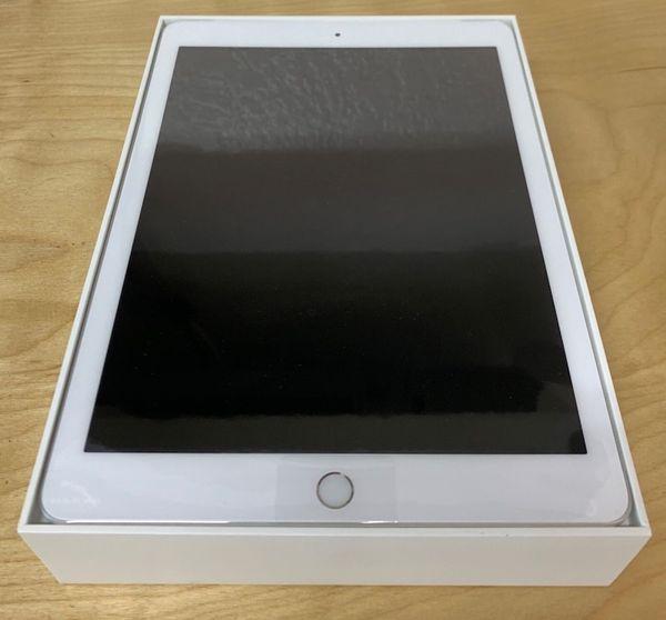 6th gen MacBook