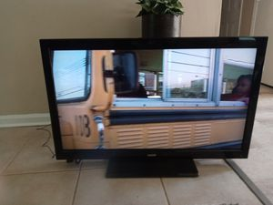"""40"""" Sanyo for Sale in Austell, GA"""