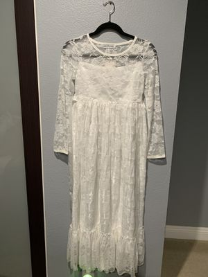 Flower Girl Dresses for Sale in Rancho Santa Margarita, CA