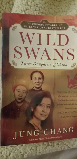 Wild swans for Sale in Hemet, CA