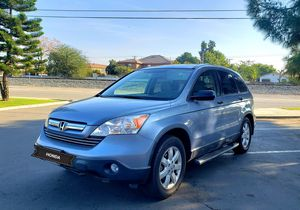 2007 HONDA CRV for Sale in Los Angeles, CA