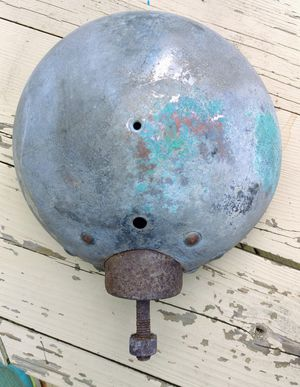$14 Vintage Bucket Headlight for Sale in Grove City, OH