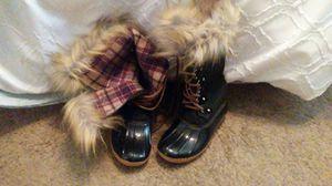 Cape Robin Rain Boots for Sale in Murfreesboro, TN
