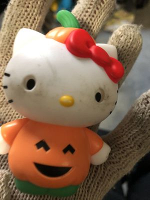 2019 Hello Kitty for Sale in Los Angeles, CA