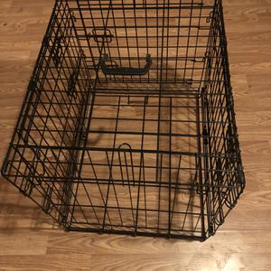 2 Small Kennels for Sale in Oklahoma City, OK