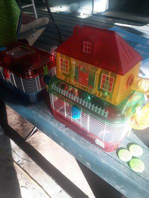 Critter cage new for Sale in Alexandria, LA