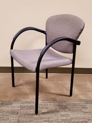 CHAIR (one only) - firm price. for Sale in Arlington, VA