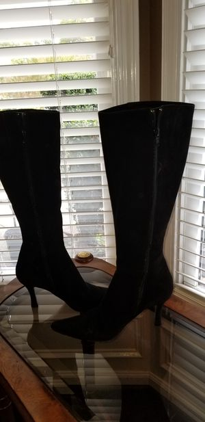 Via Spiaga boots for Sale in Suwanee, GA